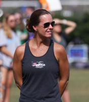 -Carolina Cats Middle School and Elementary School Coach 2010-2017 -Midfield/attacker during four-year playing career at University of Delaware (1993 - 1997) -Draw specialist, 1996 & 1997 -AEC Champion -Four-year varsity player at Garden City High School, Garden City, NY -3x first team all conference -Senior Captain -2x Nassau County Champions -Team MVP (1992)  *Charlotte Style '23 Coach