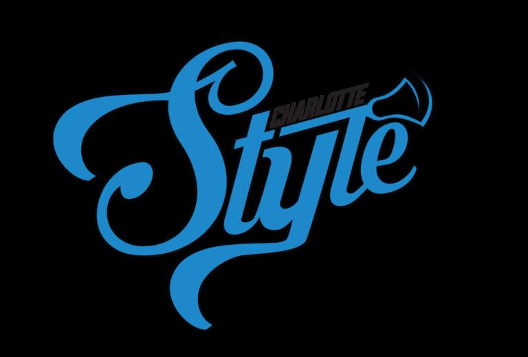 elitestyle