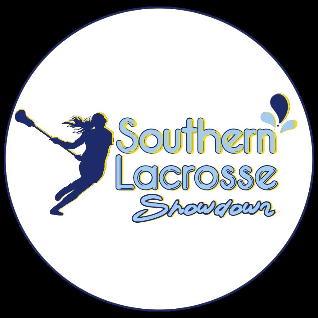 southern-lacrosse-showdown-2