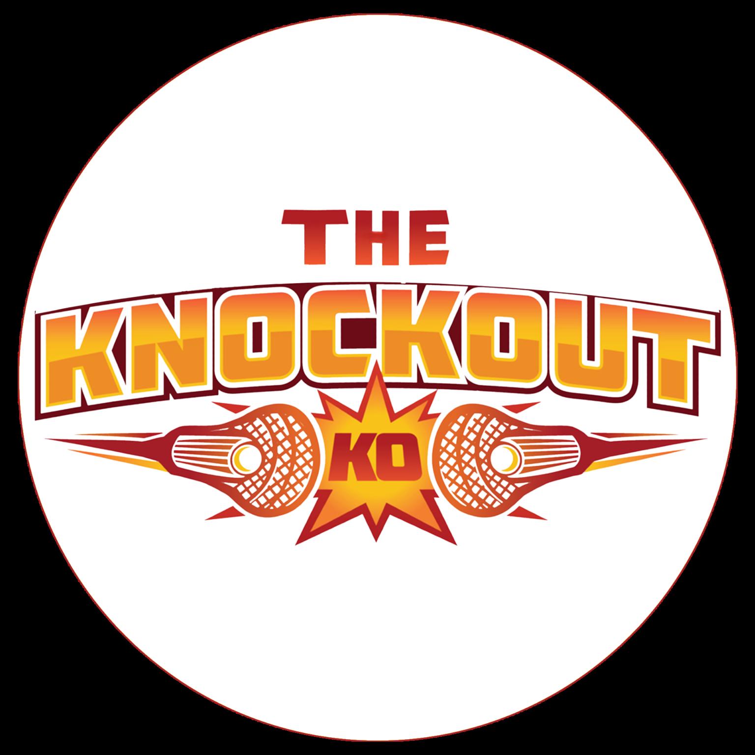 TheKnockout-1536x1536